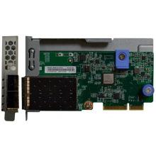 Сетевой адаптер Lenovo ThinkSystem 10Gb 2-port SFP+ LOM (7ZT7A00546)