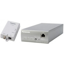 Конвертер Panasonic Coaxial-LAN converter (BY-HPE11KTCE)