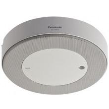 Сетевой микрофон Panasonic CCTV (WV-SMR10)