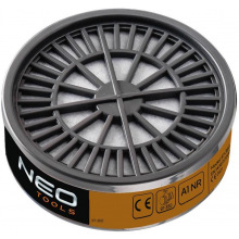 Фільтруючий патрон NEO A1 NR (97-360)