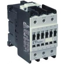 Контактор ETI CEM 65.11 230V AC (4649133)
