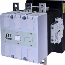 Контактор CEM 180.22 230V AC (4655143)