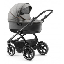 Дитяча коляска 2в1 Jedo Trim R6 (TrimR6) (TRIMR6)