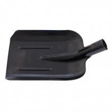 Лопата совкова з ребрами жорсткості, без держака (MIRI61420)