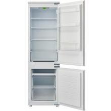 Холодильник вбудований Snaige RF29SM-Y60021X (RF29SM-Y60021X)