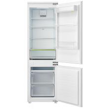 Холодильник всбудований Snaige RF28FG-Y60022X (RF28FG-Y60022X)