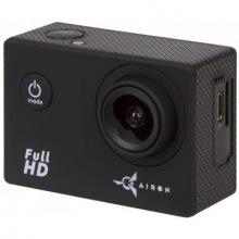 Екшн-камера AirOn Simple Full HD Black (4822356754471) (4822356754471)