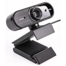 Веб-камера A4-Tech PK-935HL (PK-935HL)