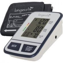 Тонометр Longevita BP-1303 (BP-1303)