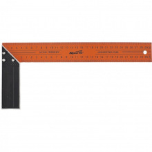 Кутник металевий, 300 мм,  SPARTA (MIRI323445)