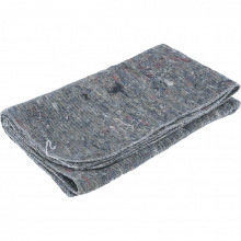 Серветка для підлоги б/п сіра 600х700 мм,  Elfe (MIRI92330)