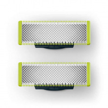 Сменное лезвие Philips OneBlade QP220/50 (QP220/50)