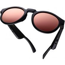Лінзи Bose Lenses для окулярів Bose Rondo, Mirrored Polarized Rose Gold (834059-0800)