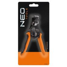 Знiмач iзоляцiї NEO автоматичний (01-520)