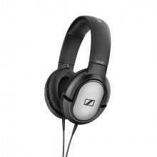 Наушники Sennheiser HD 206 Over-Ear (507364)