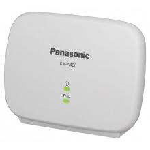 Ретранслятор Panasonic KX-A406CE (DECT) (KX-A406CE)