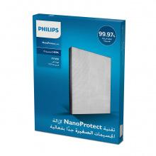 Фильтр Philips FY1410/30 для очистителя воздуха (FY1410/30)