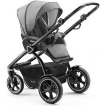 Дитяча коляска 2в1 Jedo Trim M5 (TrimM5) (TRIMM5)