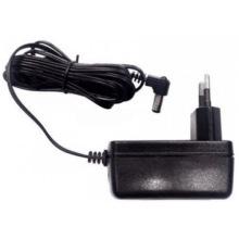 Блок питания Fanvil 5V1A (для телефонов Fanvil X1/X1P/X2C/X2P/X3SP/X3G/X4/X4G/H3/H5) (5V1A)