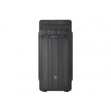 Комп'ютер персональний 2E Rational Intel i5-10400/H410/16/120F+1000/int/FreeDos/TMQ0108/400W (2E-2119)