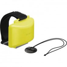 Компенсатор плавучості AKA-FL2 для экшн-камер Sony (AKAFL2.SYH)