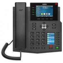 SIP-телефон Fanvil X5U (X5U)