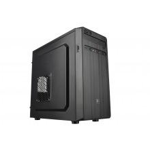 Комп'ютер персональний 2E Rational Intel i3-10100/H410/8/480F/int/FreeDos/TMQ0108/400W (2E-2109)