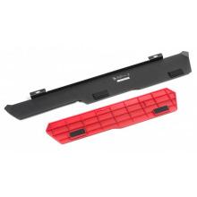 Підставка для долонь A4Tech PR-12 для клавіатури B820R (PR-12)