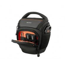 Сумка дзерк. фотокамер Sony LCS-AMB (LCSAMB.SYH)