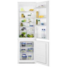 Холодильник вбудований Zanussi ZNLR18FT1 (ZNLR18FT1)