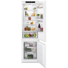 Холодильник вбудований Electrolux RNS6TE19S (RNS6TE19S)