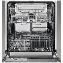 Посудомийна машина Zanussi ZDLN91511 (ZDLN91511)