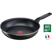 Сковорода Tefal XL Intense 28 см (C3840653)
