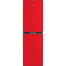 Холодильник Snaige RF57SM-S5RP2F (RF57SM-S5RP2F)