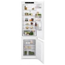 Холодильник вбудований Electrolux RNS8FF19S (RNS8FF19S)