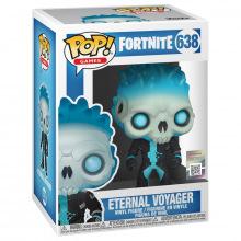 Фігурка Funko POP! Vinyl: Games: Fortnite: Eternal Voyager 52972 (FUN2549895)