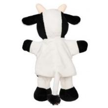 Кукла-перчатка goki Корова 50959G-1 (50959G-1)