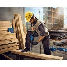 Перфоратор Bosch GBH 240 F (0611273000) (0611273000)