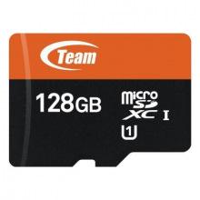 Карта памяти Class 10 UHS| 128GB TUSDX128GUHS03 (TUSDX128GUHS03)