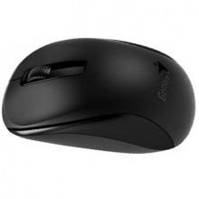 Мишка бездротова USB Black G5 Hanger 1600 dpi NX-7005 (31030013400)