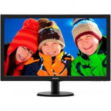 """LED TN монітор 21.5"""",VGA,HDMI 223V5LHSB2/00 (223V5LHSB2/00)"""