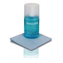 Очищувач монітора Philips 200 мл (SVC1116B/10)
