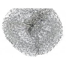 Скребок металевий для посуду, 2 шт, Elfe (MIRI92370)