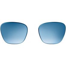 Лінзи Bose Lenses для окулярів Bose Alto, розмір S/M, Gradient Blue (843708-0500)