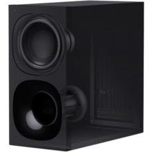 Звукова панель Sony HT-G700 (HTG700.RU3)