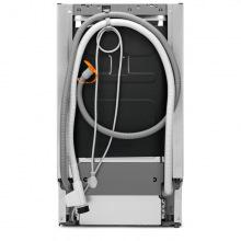 Посудомийна машина Electrolux EEM923100L (EEM923100L)