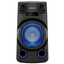 Акустична система Sony MHC-V13 (MHCV13.RU1)
