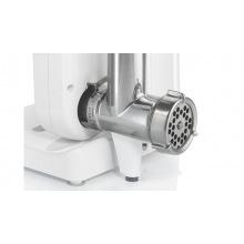 Набор формовочных дисков для мясорубок Bosch  - 3млм. и 6 млм./для MUM4, MUM5 (MUZ45LS1)