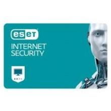 Программное обеспечение ESET Internet Security 2ПК 12М (EIS-K12202)