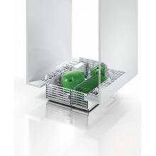 Морозильна камера вбудовувана Bosch  - 177х56см/213л/NoFrost/А++ (GIN38P60)